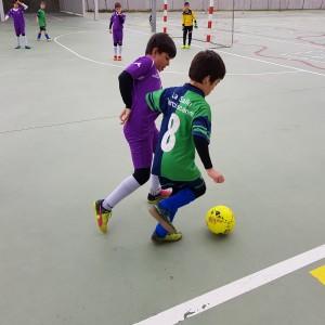 Ayudas Económicas al Deporte Escolar. Curso 2019/20