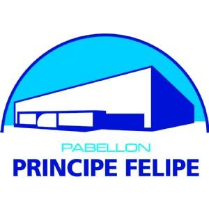 Pabellón «Príncipe Felipe»