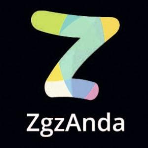 Rutas ZaragozAnda