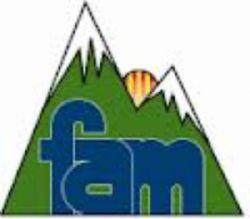 Conferencia «Responsabilidad Civil en la Montaña»