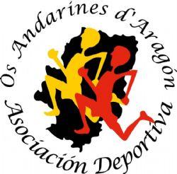 Día del Andarín 2014 «J. A. Labordeta»