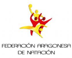 Copa Master de Aragón de Natación