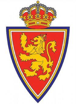 VIII Torneo San Jorge de Fútbol 8