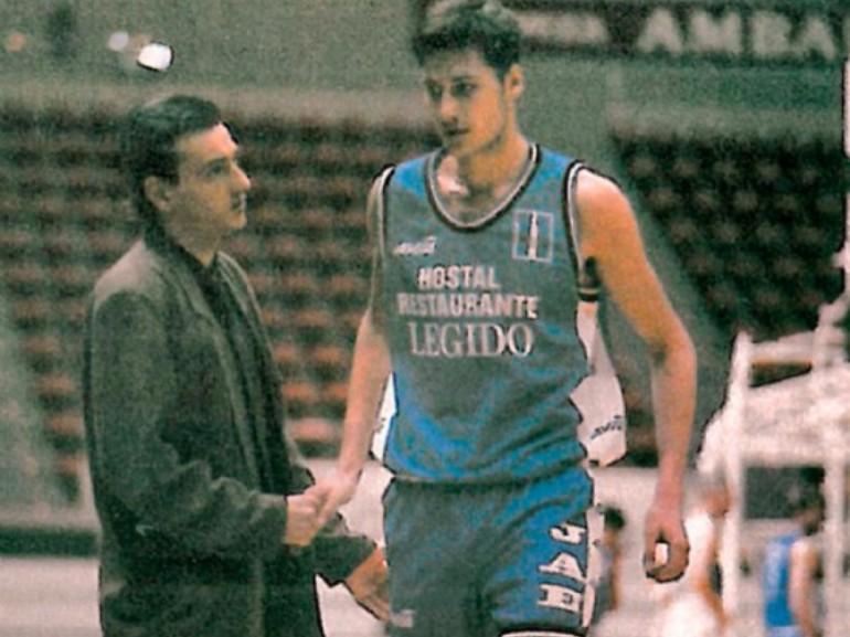 CONSERVAS DAROCA (1992 - 1993)