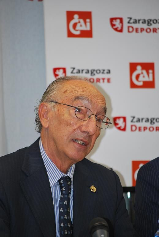 D. Antonio Serrano (C.N. Helios)