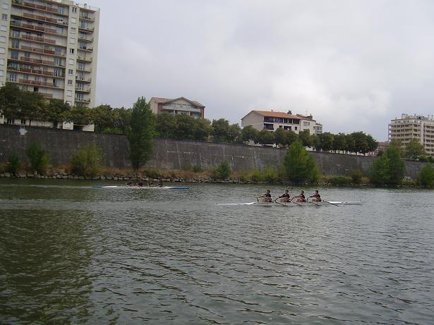 «Semana de Zaragoza en Toulouse»