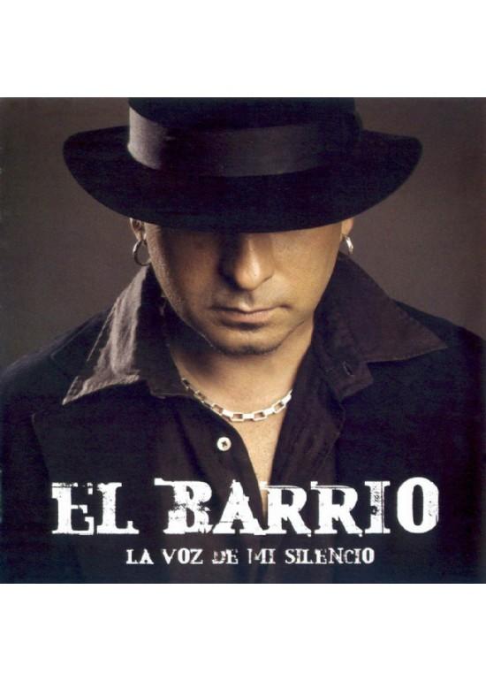 10 octubre 2008 CONCIERTO DE EL BARRIO