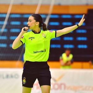 Lorena García Gil
