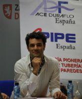 D. Miguel Gil (C.N. Helios)