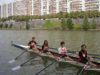 Semana de Zaragoza en Toulouse