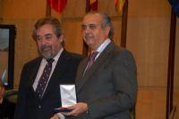 Gala del Deporte de Zaragoza 2009