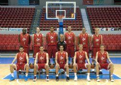 El marco de contratación del Baloncesto Español para la liga ACB ha quedado definido tras una reunión celebrada entre FEB, ACB y ABP