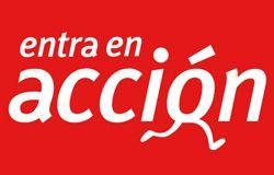 Inscripciones en la 2ª quincena de septiembre para las Actividades Deportivas Municipales 2011/2012 ¡No te quedes sin tu plaza!