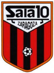 Umac�n Zaragoza jugar� el viernes en el �Pr�ncipe Felipe�