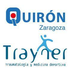 La Unidad de Medicina del Deporte Quir�n-Trayner sortea dos reconocimientos m�dicos deportivos especiales entre los participantes de la Media Marat�n de Zaragoza.