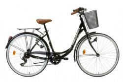Gu�a para elegir y comprar una bicicleta