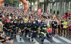 Clasificaciones, fotos y vídeos de la Carrera 080 Bomberos ZGZ