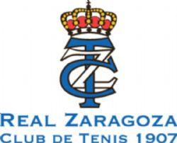 Calendario de actividades 2014/15 del Real Zaragoza Club de Tenis