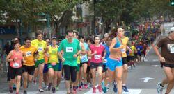 El papel del magnesio en el deporte