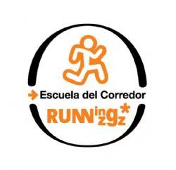 Grupos de entrenamiento Running Zaragoza a partir de noviembre