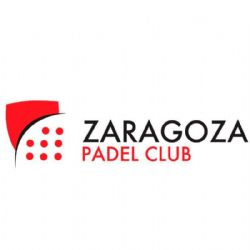 Cursillos municipales de p del noticias zaragoza deporte for Tarifas piscinas municipales zaragoza