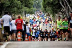 Clasificaciones y fotos de la �Sanitas Marca Running Series�