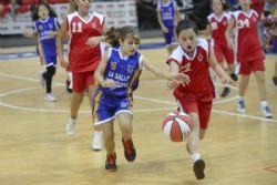 ¿Qué extraescolar deportiva elegir para nuestros hijos?