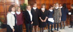 Una jornada sobre la mujer y el deporte inaugura el calendario de acciones transfronterizas en materia deportiva